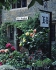 Bed & Breakfast Insurance, Rockland, Maine