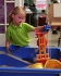Day Care / Nursery Insurance, Rockland, Maine