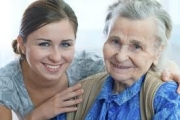 Long Term Care Insurance, Rockland, Maine