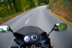 Motorcycle Insurance, Rockland, Maine