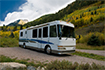 RV / Recreational Vehicle Insurance, Rockland, Maine