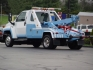 Tow Truck Insurance, Rockland, Maine