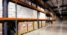 Wholesale Distribution Insurance, Rockland, Maine